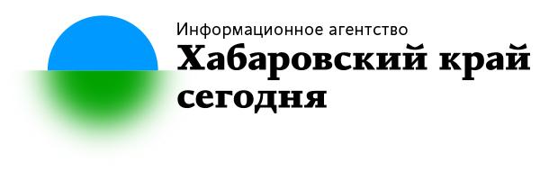 РЖД оценило второй этап развития БАМа и Транссиба