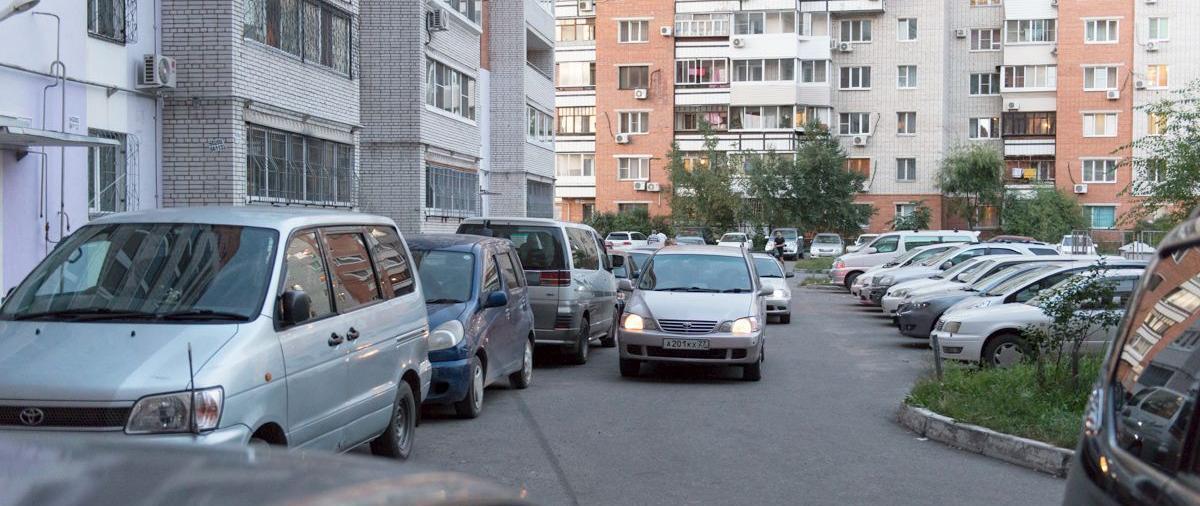 транспортный налог ставки на 2016г хабаровский край