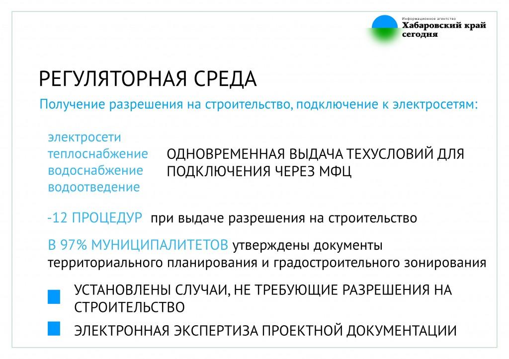 Стали известны регионы самые привлекательные для инвесторов регионы РФ