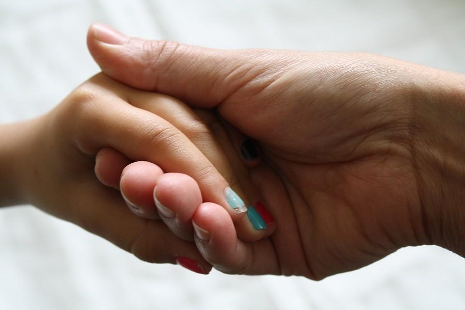 nails-1420329_960_720.jpg