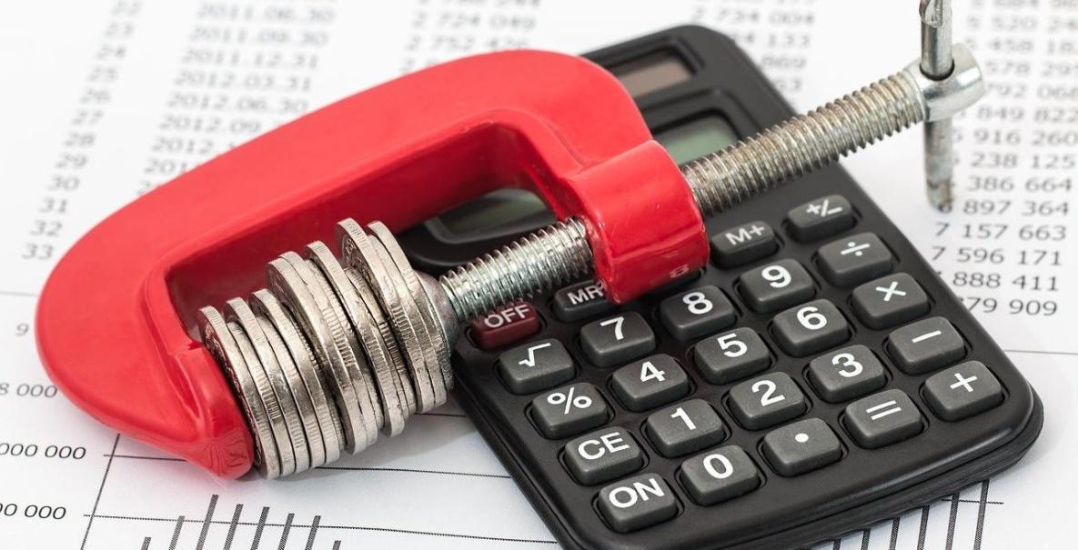 Налог для мелких предпринимателей снизили в Хабаровском крае