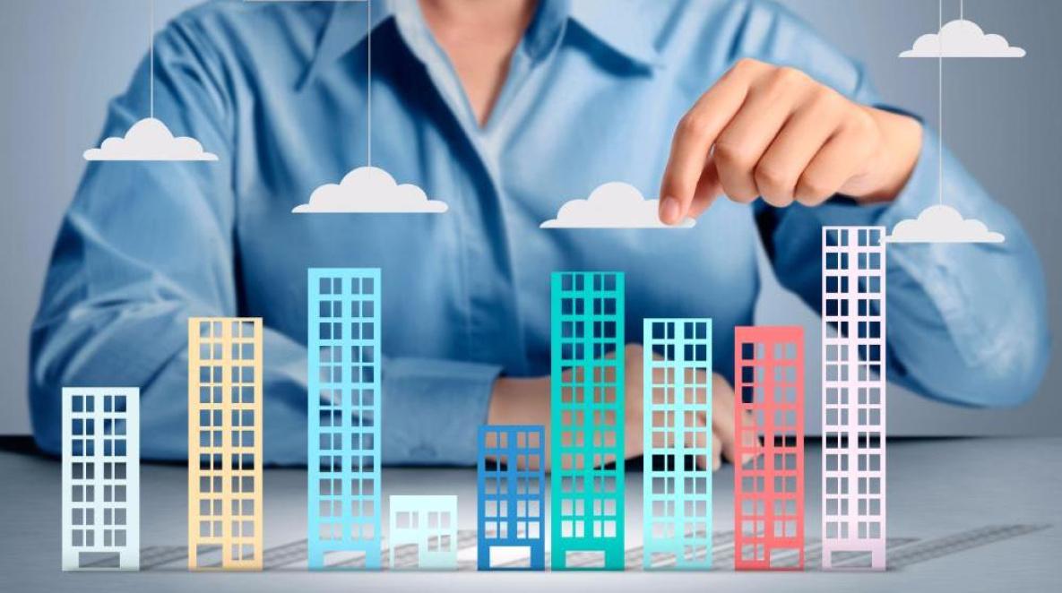 втб онлайн банк для малого бизнеса